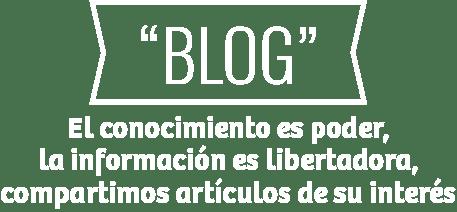 banner text blog