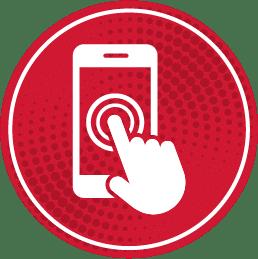 icono nueva app